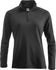 products/358401-99_Coos_Bay_Half_zip_W.jpg