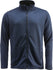 products/358402-554_Twin_Lake_Fullzip.jpg