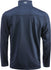 products/358402-554_Twin_Lake_Fullzip_Back.jpg