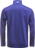 products/358402-565_Twin_Lake_Fullzip_Back.jpg
