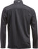 products/358402-955_Twin_Lake_Fullzip_Back.jpg