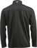 products/358402-99_Twin_Lake_Fullzip_Back.jpg