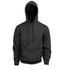 products/62-208_hood_black_front_44fe25cd-1860-47a2-b241-27c2412e1edd.jpg