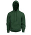 products/62-208_hood_darkgreen_front.jpg