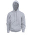 products/62-208_hood_heathergrey_front.jpg