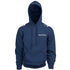 products/62-208_hood_marin_front1.jpg