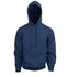 products/62-208_hood_marin_front.jpg