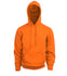 products/62-208_hood_orange_front.jpg