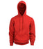 products/62-208_hood_red_front.jpg