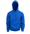products/62-208_hood_royal_front.jpg