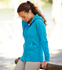 products/62118-0-Lady-Fit-Hooded-Sweat-Jacket_3154.png