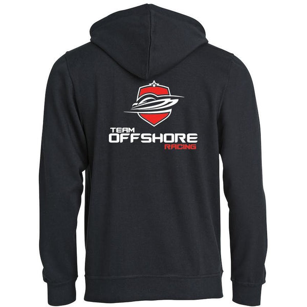 Hettegenser Unisex - Team Offshore Racing