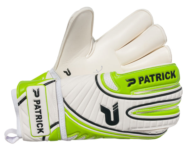 Goalkeeper Gloves Pro