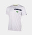 products/Club-Collection_Mens-Crew-Tee_White-800x880_1_8547e11e-0a92-4b76-9a19-03754cdd6c8c.jpg