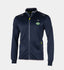 products/Club-Collection_Mens-Knitted-Jacket_Navy_c825c59f-2b7a-4268-a87e-fad98a484ceb.jpg