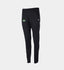 products/Club-Collection_Womens-Knitted-Pant_Black-800x880_1_dcca671d-2d08-4f0e-8af2-8363b1d04ae3.jpg