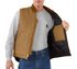 products/DUCK_VEST_ARCTIC-QUILT_LINED_1.png