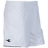 products/Diadora_venus_White.png