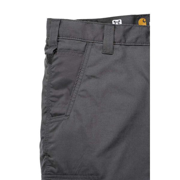Carhartt FORCE EXTREMES RUGGED FLEX PANT
