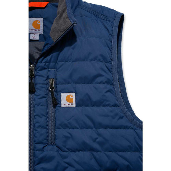 GILLIAM VEST