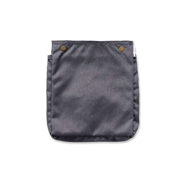BULKY DETACHABLE POCKET