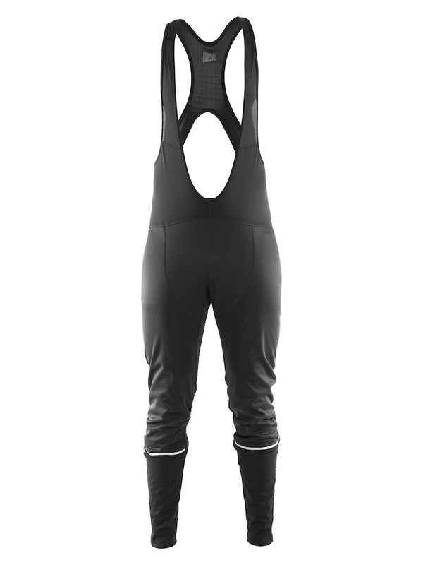 Storm Bib Tights without pad M