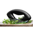 Herb Cutting Set, Black