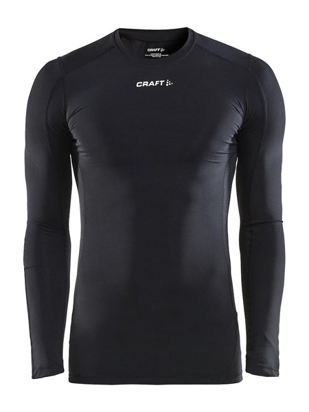 Pro Control Compression Long Sleeve Unisex