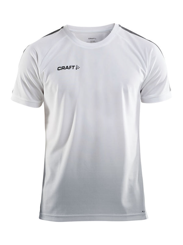 Pro Control Fade Jersey M