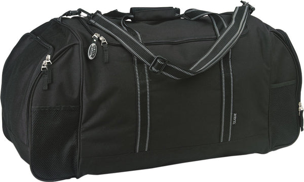 Travel Bag XL