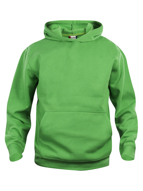 Basic Hoody JR