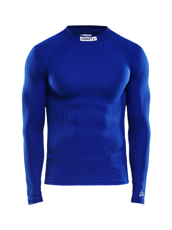 Progress Baselayer CN LS M