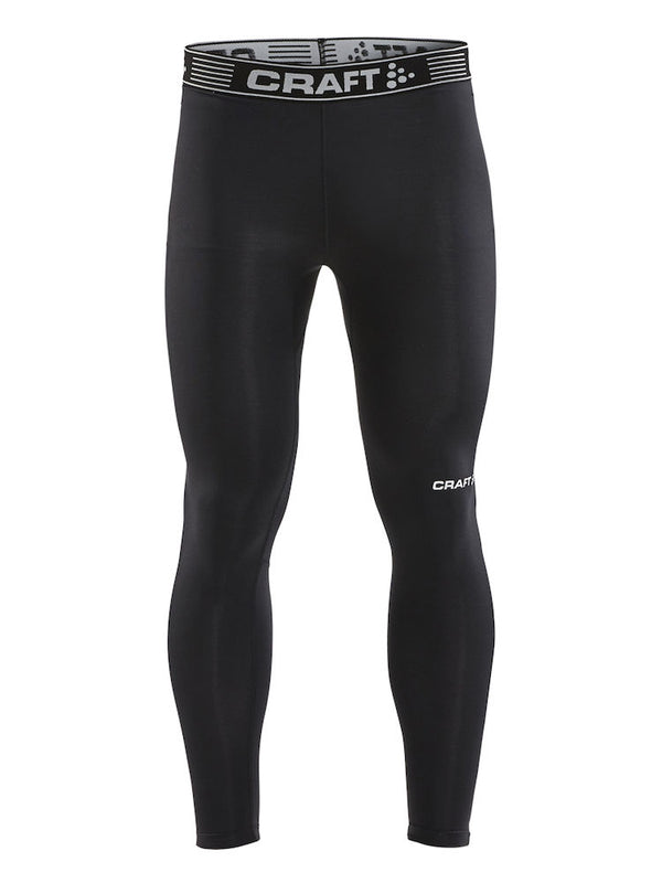 Pro Control Compression Tights Unisex