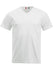 Fashion Tee V-Neck