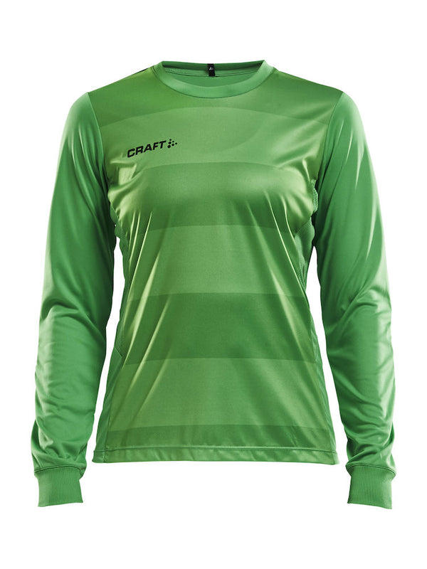 Progress GK LS Jersey W