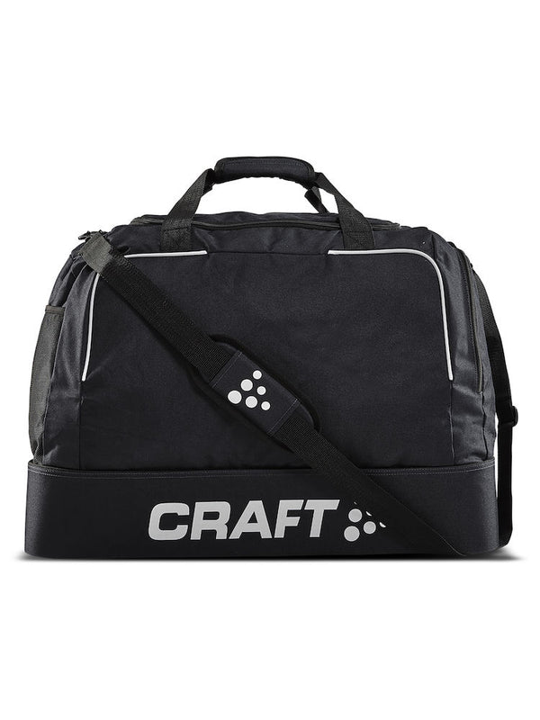 Pro Control 2 Layer Equipment Big Bag