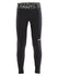 Pro Control Compression Tights Jr