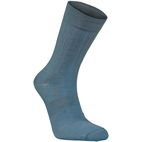 JH&F Sock 01 Solid