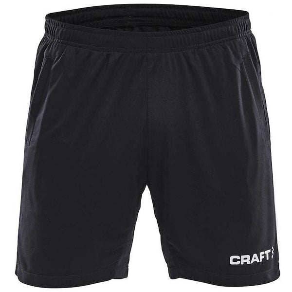 Progress Practise Shorts M
