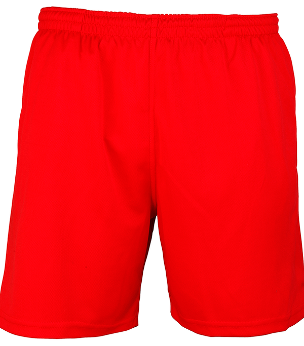 Kids Cool Short