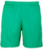 products/JC080_KellyGreen_FT_3652_9ee26c31-0966-48e2-915d-2a3ed8312773.png