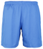 products/JC080_RoyalBlue_FT_3653_90c0e38d-58a0-4116-82a8-600aa38f1968.png