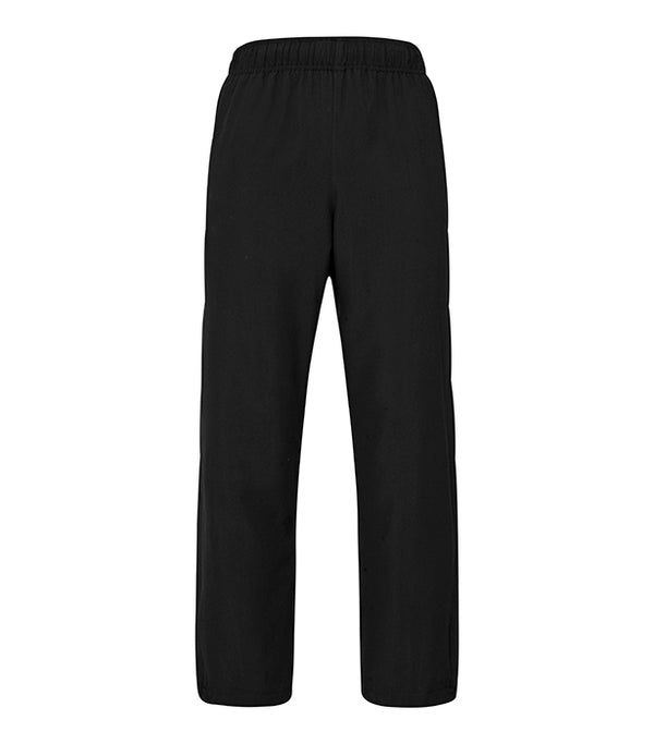 Men's Cool Track Pants