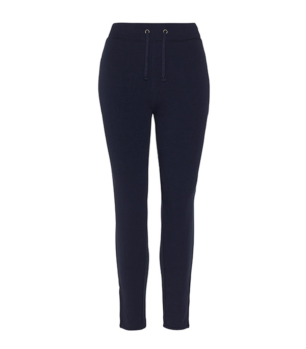 Girlie Cool Tapered Jogpants