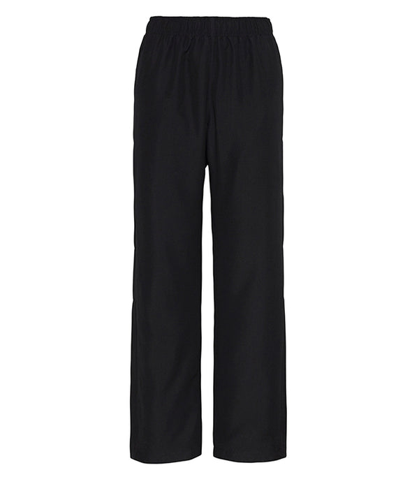 Girlie Cool Track Pants