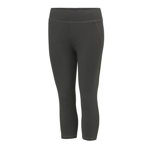 Women's Cool Capri - Profil