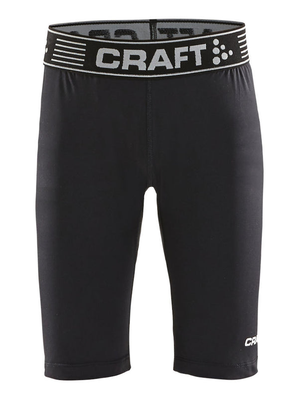 Craft Kompression Shorts Junior