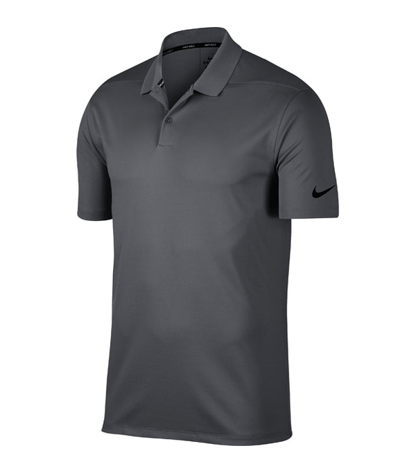 VICTORY POLO SOLID