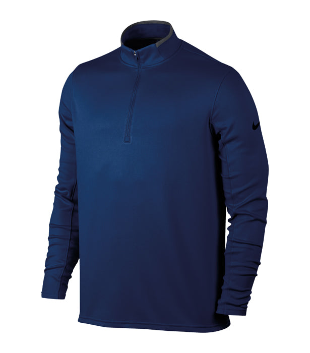 3687d000 HALF ZIP DRY TOP HZ CORE | Proffsport Teamtøy AS