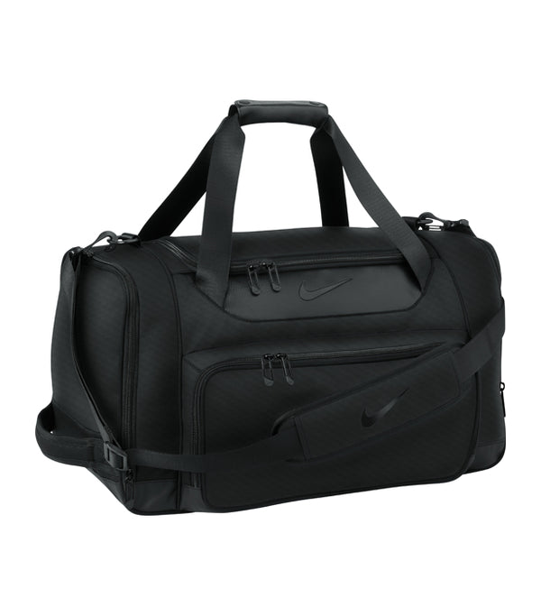 DEPARTURE III DUFFLE BAG